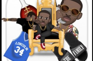 Fabolous Releases His Own YoungEmOGis!