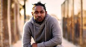 Kendrick Lamar To Receive Key To The City Of Compton!