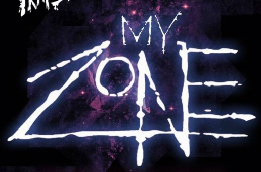 PNB Rock – My Zone Ft. Rich The Kid