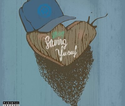 Stalley – Saving Yusuf (Mixtape)