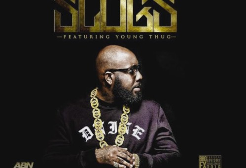Trae Tha Truth – Slugs Ft. Young Thug