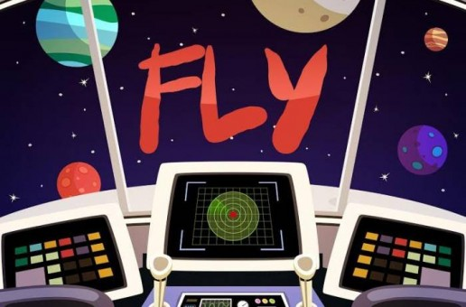 Lil George – Fly Ft. Diggy Simmons