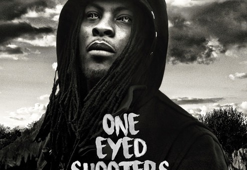 Waka Flocka x Young Sizzle – One Eyed Shooters (Prod. By Southside)
