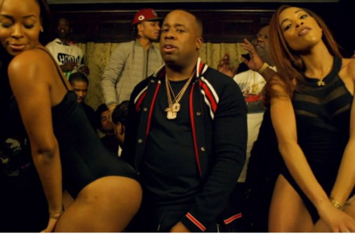 Yo Gotti – Down In The DM (Video)