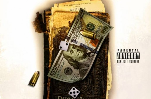 Dirty Harry – Game Gambling (Official Video)