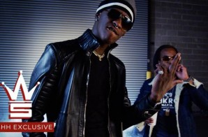 Shad Da God x Young Thug – Hold My Cup (Video)