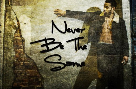 JR Castro x Terrace Martin – Never Be The Same (Video)