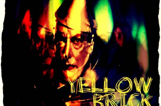 Chance Fischer – Yellow Brick Road (Prod. By Mr. Ivory Snow)