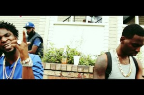 Yung Me – Gettin Off Ft. Young Dolph (Video)