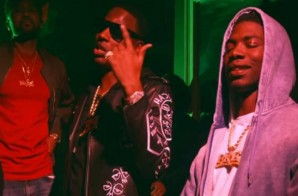Young Dolph – Let Me See It (Video)