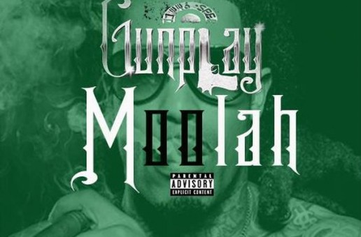 Gunplay – Moolah (Freestyle)