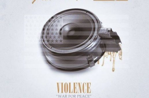 Chief Keef x Ceelo Green x Tone Trump – Violence