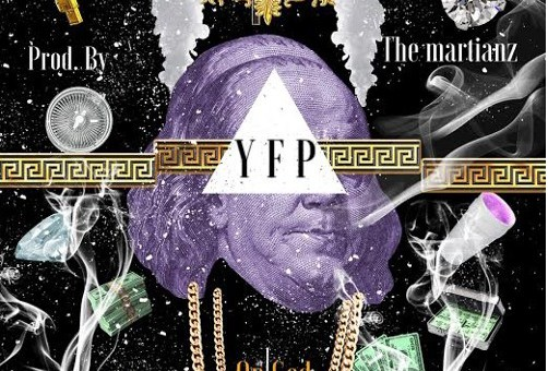 YFP – On God