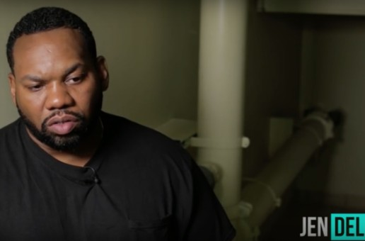 Raekwon Talks Seperating Your Business And Friendship In New Interview With Jen DeLeon (Video)