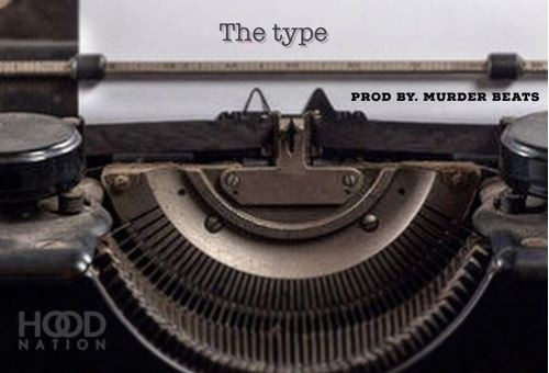 Ace Hood – The Type
