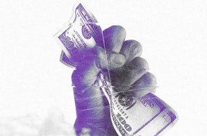 Chuck – Fell In Love With The Money Ft. Johnny Cinco