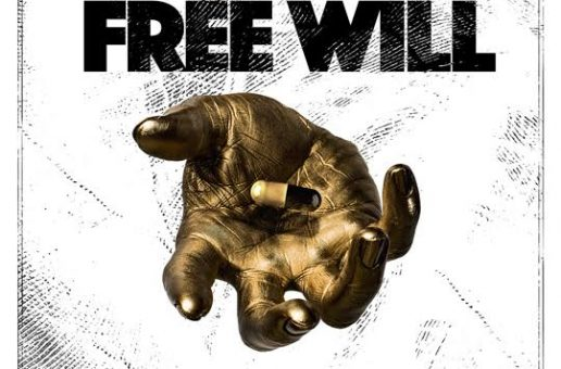 Freeway – Free Will (Album Stream)