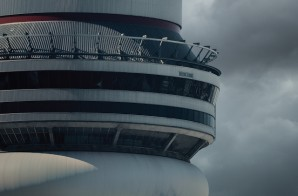 """Drake Allegedly Changes Album Title To """"VIEWS"""" + Releases Tracklist"""
