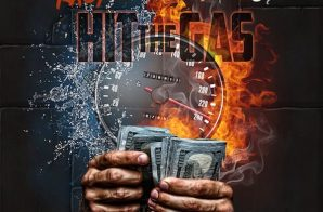 Tracy T – Hit The Gas (Prod. by Southside)
