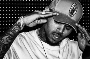 Chris Brown Announces The Title For His Forthcoming 8th Studio LP