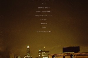 """Watch The Trailer For """"The Land"""" Exec. Prod. by Nas"""