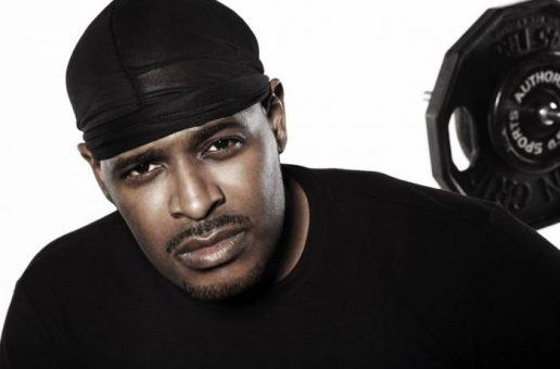 Sheek Louch – JBs Revenge Ft. Styles P