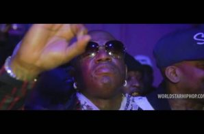 Birdman – Still Hot (Video)