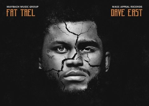 Fat Trel X Dave East – All My Life