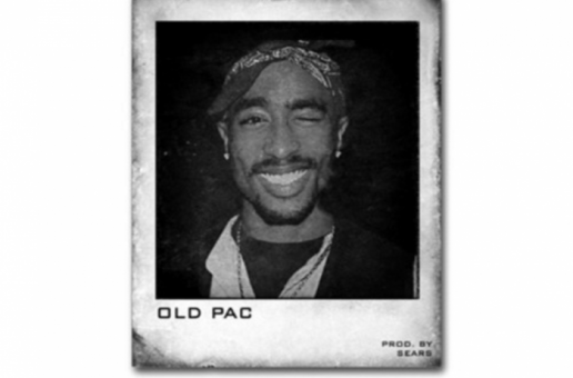 King Vory feat Johnny Cinco & AD – OLD PAC (Prod by Sears)