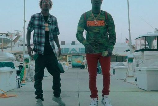 Rich The Kid & Lil Yachty – Fresh Off The Boat (Video)