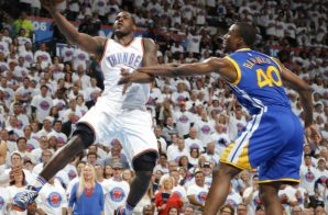 The Philadelphia 76ers Plan To Target Dion Waiters & Harrison Barnes Once The 2016 NBA Free Agency Period Begins