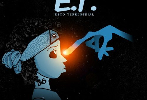 Future x DJ Esco Announce 'Project E.T.' (Mixtape) + Trailer