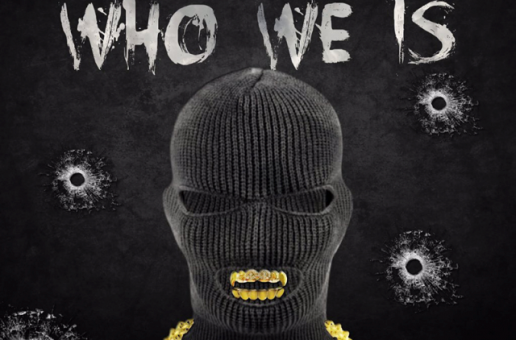 Jose Guapo x Go Yayo – Who We Is