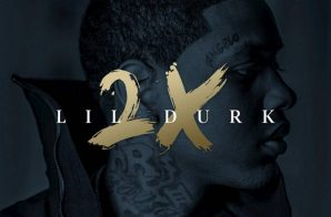 Lil Durk – True (Prod. By Sonny Digital)