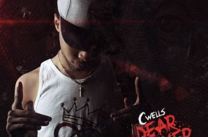 C Wells – Dear, Summer (Mixtape)