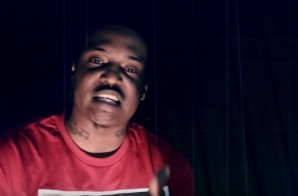 PhillyDell Feat. BabyFrank – What U Need (Street Culture Official Video)