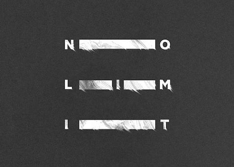 Usher – No Limit Ft. Young Thug