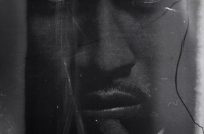 """Future Lets Go Of 2 New Tracks, """"Guap On Me"""" & """"Paparazzi (Dab)"""""""