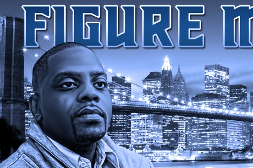 Antlive – Figure Me Out (Video)