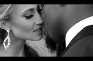 Damond Young – Love (Video)