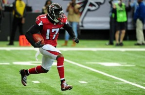 The Atlanta Falcons Have Released All-Pro WR/KR Devin Hester