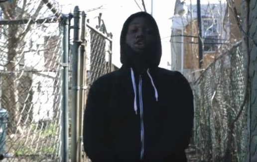 K Smith – Real Life (Video)