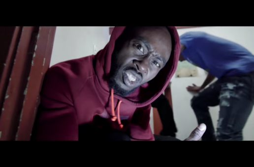 Og Grip – Yeah Buddy (Video)