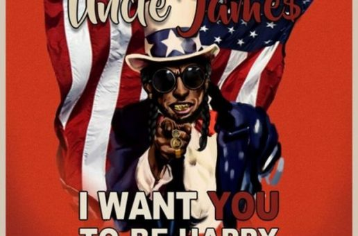 Trinidad James – Uncle James