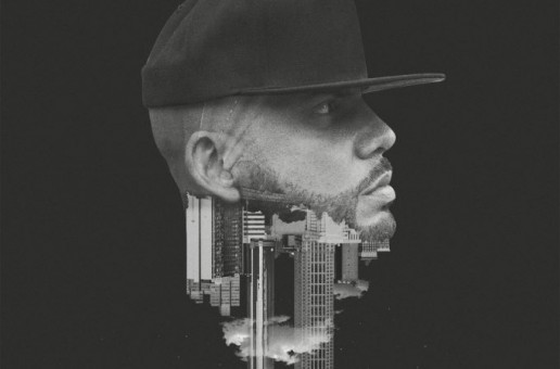 "DJ Drama Drops ""QSM2 Intro"" x ""Big Money (C4 Remix)"" x ""Onyx"""