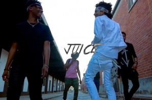 DJ Esco x Future – Juice (Video)