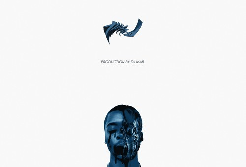 Kur – Twisted (Prod. By Dj Mar)