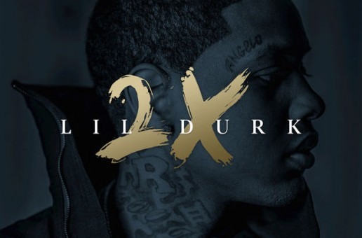 Lil Durk – Hated On Me Ft. Future