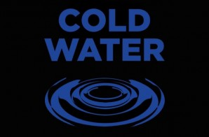 Major Lazer – Cold Water Ft. Justin Bieber & MØ
