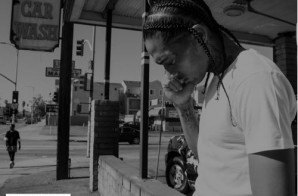 Nipsey Hussle – Clarity Ft. Dave East & Bino Rideaux